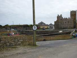 Salthouse - County Wexford - 959462 - thumbnail photo 14