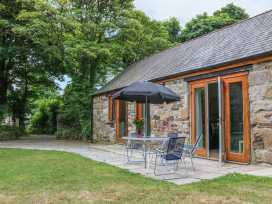 Ivy Cottage - Cornwall - 959472 - thumbnail photo 2