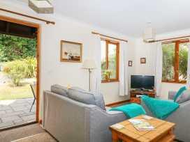 Two Hoots - Cornwall - 959477 - thumbnail photo 4