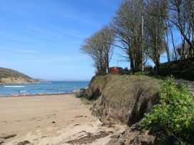 Stream Side - Cornwall - 959483 - thumbnail photo 27