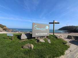 Stream Side - Cornwall - 959483 - thumbnail photo 26