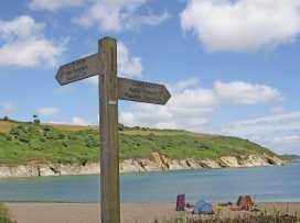 Riverstones - Cornwall - 959512 - thumbnail photo 16