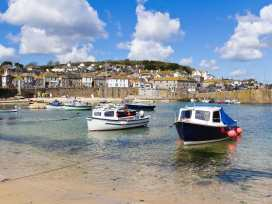 Castaways - Cornwall - 959538 - thumbnail photo 21