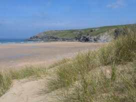 Bethany Bay View - Cornwall - 959542 - thumbnail photo 31