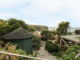 Cutty Sark - Cornwall - 959560 - thumbnail photo 29