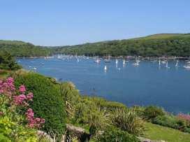 Woodland View - Cornwall - 959562 - thumbnail photo 36