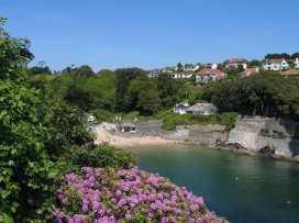 Woodland View - Cornwall - 959562 - thumbnail photo 37