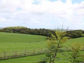Woodland View - Cornwall - 959562 - thumbnail photo 34