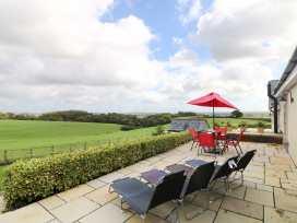 Woodland View - Cornwall - 959562 - thumbnail photo 28