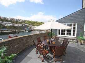Glanville House - Cornwall - 959570 - thumbnail photo 12