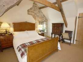 Glanville House - Cornwall - 959570 - thumbnail photo 13
