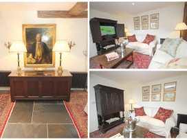 Glanville House - Cornwall - 959570 - thumbnail photo 14
