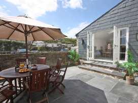 Glanville House - Cornwall - 959570 - thumbnail photo 20