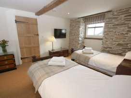 Glanville House - Cornwall - 959570 - thumbnail photo 15