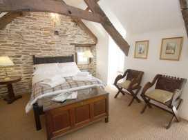 Glanville House - Cornwall - 959570 - thumbnail photo 17