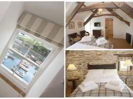 Glanville House - Cornwall - 959570 - thumbnail photo 18