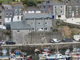 Glanville House - Cornwall - 959570 - thumbnail photo 22