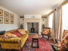 Glanville House - Cornwall - 959570 - thumbnail photo 2
