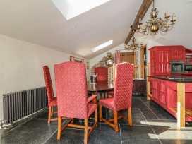 Glanville House - Cornwall - 959570 - thumbnail photo 6