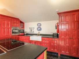 Glanville House - Cornwall - 959570 - thumbnail photo 11