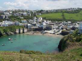 Water's Edge - Cornwall - 959582 - thumbnail photo 15
