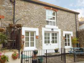 1 Old Mill Court - Devon - 959603 - thumbnail photo 1