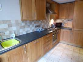1 Old Mill Court - Devon - 959603 - thumbnail photo 4