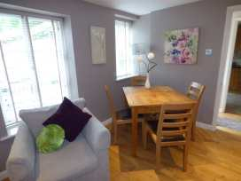 1 Old Mill Court - Devon - 959603 - thumbnail photo 5