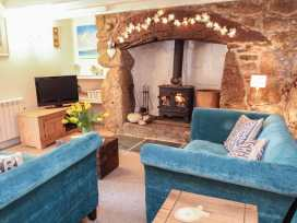 Gillyflower Cottage - Cornwall - 959618 - thumbnail photo 3