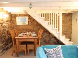 Gillyflower Cottage - Cornwall - 959618 - thumbnail photo 5