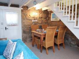 Gillyflower Cottage - Cornwall - 959618 - thumbnail photo 6