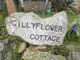 Gillyflower Cottage - Cornwall - 959618 - thumbnail photo 19