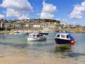 Gillyflower Cottage - Cornwall - 959618 - thumbnail photo 27