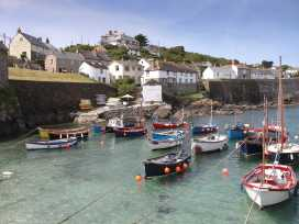 Little Bojorrow - Cornwall - 959623 - thumbnail photo 20