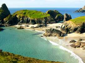 Little Bojorrow - Cornwall - 959623 - thumbnail photo 21