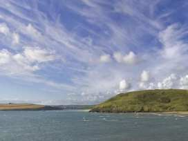 Kismet - Cornwall - 959628 - thumbnail photo 26