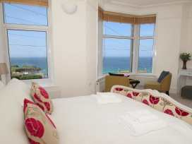 Porthmeor Beach House - Cornwall - 959642 - thumbnail photo 15
