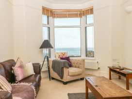 Porthmeor Beach House - Cornwall - 959642 - thumbnail photo 2