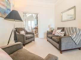 Porthmeor Beach House - Cornwall - 959642 - thumbnail photo 7