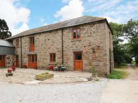 Courtyard - Cornwall - 959671 - thumbnail photo 15