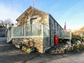 Phoenix Cottage - Cornwall - 959677 - thumbnail photo 1