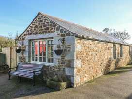 Phoenix Cottage - Cornwall - 959677 - thumbnail photo 20