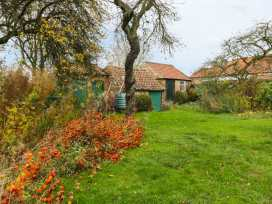 Sunnyside Garden Cottage - Whitby & North Yorkshire - 959719 - thumbnail photo 2
