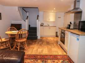 Sunnyside Garden Cottage - Whitby & North Yorkshire - 959719 - thumbnail photo 6