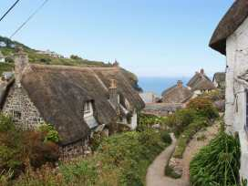 Mengarth - Cornwall - 959728 - thumbnail photo 9