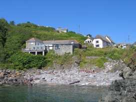 Mengarth - Cornwall - 959728 - thumbnail photo 23