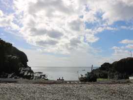 Mengarth - Cornwall - 959728 - thumbnail photo 18