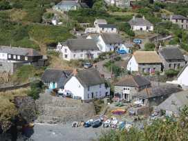 Mengarth - Cornwall - 959728 - thumbnail photo 21