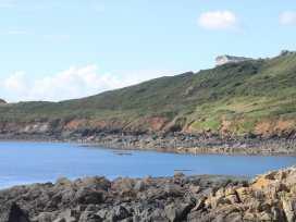 Gannet Watch - Cornwall - 959733 - thumbnail photo 18