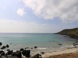 Gannet Watch - Cornwall - 959733 - thumbnail photo 26